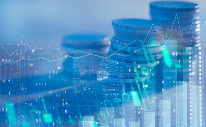 dポイントは運用で増やせる!?dポイントの投資サービスを解説