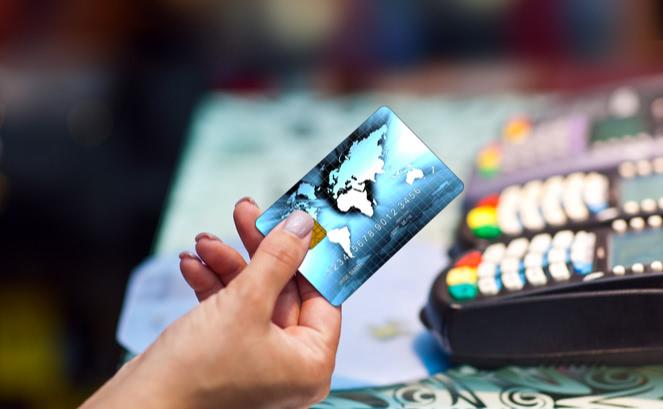 キャッシュレス・消費者還元事業は消費者もお店もメリット満載