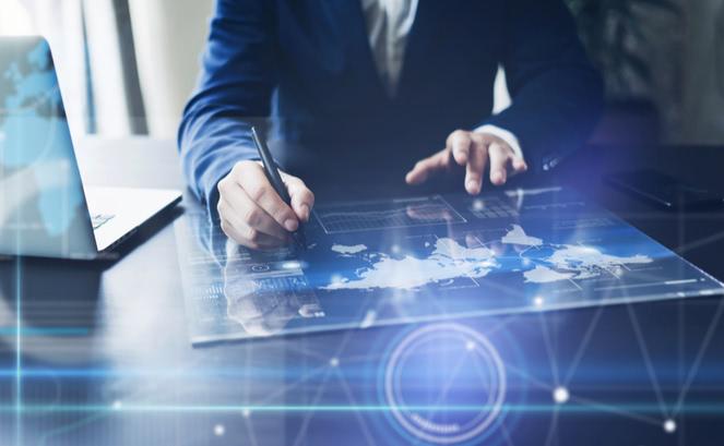 MUFGカード・プラチナ・ビジネス・アメックスは仕事に役立つ特典満載
