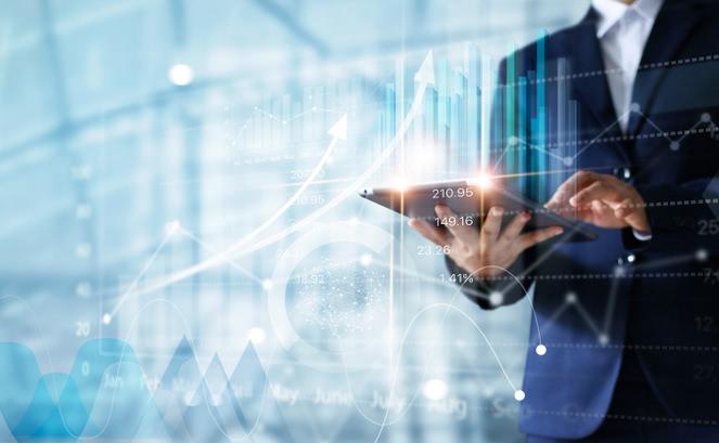セゾンコバルト・ビジネス・アメリカン・エキスプレス・カードはビジネス優待が豊富