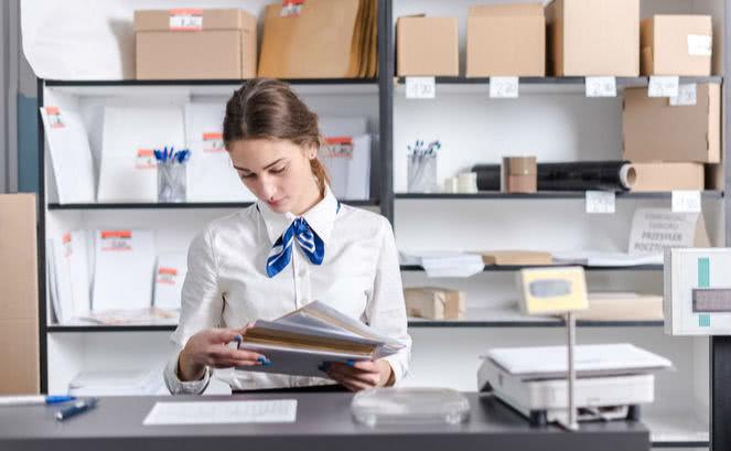 郵便局でクレジットカードなどのキャッシュレス決済対応開始